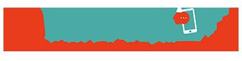 adventuretourism Logo